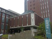 社会福祉法人聖霊会 聖霊病院・求人番号246200
