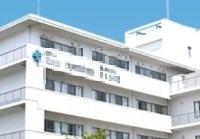 医療法人昭圭会 南芦屋浜病院・求人番号246572
