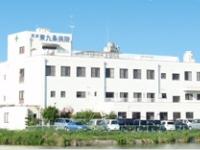 医療法人応篤会 奈良東九条病院・求人番号246678