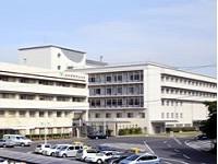医療法人社団 日本鋼管福山病院・求人番号246739