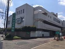 医療法人啓仁会 平沢記念病院・求人番号247648