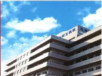 独立行政法人地域医療機能推進機構 下関医療センター・求人番号247750