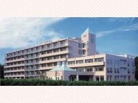 医療法人啓仁会 所沢ロイヤル病院・求人番号247857