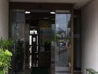 医療法人 昭和会 倉敷北病院・求人番号248028