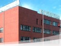 社会医療法人高清会 香芝旭ヶ丘病院・求人番号248058