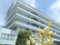 長野県厚生農業協同組合連合会 北信総合病院 北信総合病院・求人番号248610