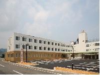 医療法人敬愛会 東近江敬愛病院・求人番号248642