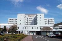 学校法人東京歯科大学 市川総合病院 【病棟】・求人番号248767