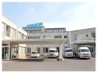 香川医療生活協同組合 高松協同病院・求人番号248789