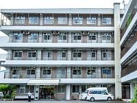 社会福祉法人 三篠会 介護老人保健施設 白木の郷・求人番号249085
