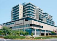 兵庫県立尼崎総合医療センター・求人番号249472