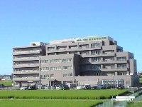 医療法人寿光会 寿光会中央病院・求人番号249717