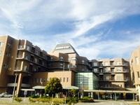 独立行政法人地域医療機能推進機構 金沢病院・求人番号249909