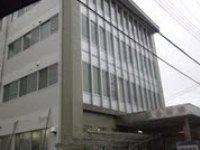 医療法人社団高砂会 飯田病院・求人番号250603