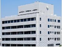 社会医療法人 スミヤ 角谷整形外科病院・求人番号250648
