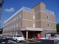 SOMPOケア 株式会社 十一屋・求人番号250755