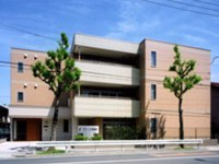 SOMPOケア 株式会社 桜本町・求人番号250758