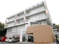 医療法人 健和会 奈良東病院・求人番号250792