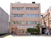 医療法人社団偕翔会 豊島中央病院 【病棟】・求人番号250852