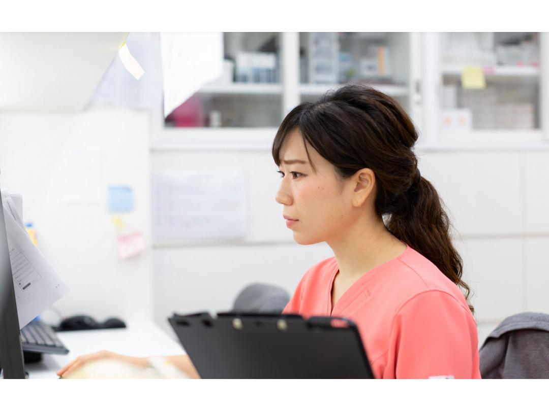 医療法人社団美翔会 聖心美容クリニック 東京院・求人番号251188