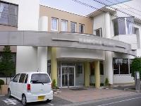 医療法人 神岡産婦人科医院・求人番号251302