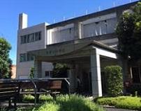 医療法人 関越中央病院・求人番号251310