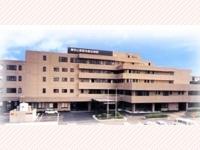 公益社団法人 東松山医師会病院・求人番号251410