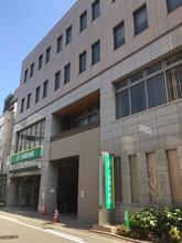 医療法人松井医仁会 大島眼科病院・求人番号251452