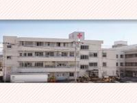 日本赤十字社 裾野赤十字病院・求人番号251601