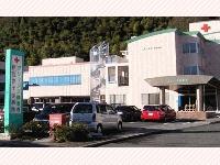 日本赤十字社 伊豆赤十字病院・求人番号251613