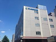 医療法人豊和会 新札幌豊和会病院 【病棟】・求人番号251638