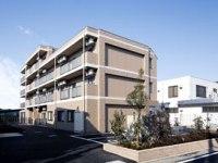 SOMPOケア 株式会社 そんぽの家 稲城矢野口・求人番号251770