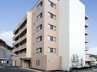 SOMPOケア 株式会社 そんぽの家 三浦・求人番号251791