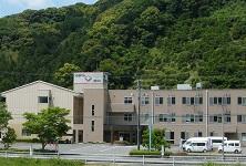 医療法人社団八洲会 誠和藤枝病院・求人番号251819