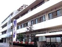 社会医療法人愛生会 上飯田リハビリテーション病院・求人番号251827