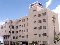 医療法人和光会 川島病院・求人番号251829