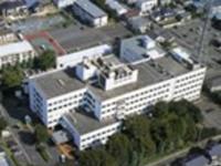 東北医科薬科大学 若林病院・求人番号251882