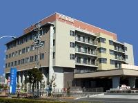 医療法人社団 綾和会 浜松南病院・求人番号252145