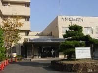 医療法人橿原友紘会 大和橿原病院・求人番号252461