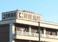 医療法人 松籟会 河畔病院・求人番号252468