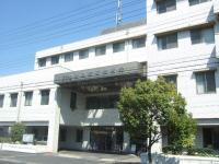 医療法人 友紘会 奈良友紘会病院・求人番号252482