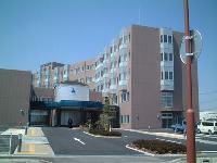 医療法人社団福寿会 愛川北部病院・求人番号252484