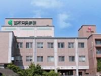 医療法人社団俊聖会 甘木中央病院・求人番号252515