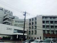 医療法人社団 博友会 金沢西病院・求人番号252676