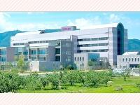 地方独立行政法人 長野市民病院・求人番号252726