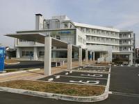 三浦市立病院・求人番号253346