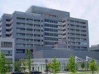 独立行政法人 労働者健康安全機構 関西ろうさい病院・求人番号254010