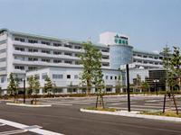 岐阜県厚生農業協同組合連合会 中濃厚生病院・求人番号254286