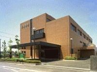 医療法人思源会 岩崎病院・求人番号254409