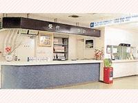 医療法人白水会 白川病院 【病棟】・求人番号254818